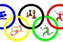 تسهیلات ۳۰ هزار میلیارد ریالی برای حمایت از ورزش تدوین شد