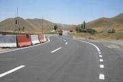 109 نقطه حادثه خیز در  جاده های اصفهان شناسایی شد
