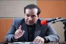 معاون مطبوعاتی وزیر ارشاد:مخالف بیمه خبرنگاران توسط دولت هستم