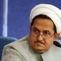 واکنش پدر روح الله زم به بازداشت پسرش