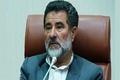 نباید حل مشکلات آزادگان در پیچ و خم اداری مورد غفلت قرارگیرد
