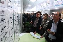 انتخابات نظام پزشکی ابطال نشده است