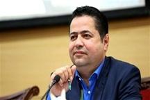 مرکز تجاری ایران در سوریه راه اندازی می شود