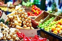 امنیت غذایی دغدغه مصرف کنندگان امروز و فردا
