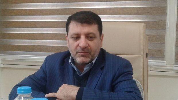 ۶۰۰ میلیارد ریال برای فعالیتهای عمرانی دادگستری آذربایجانشرقی اختصاص یافت