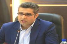 بهره برداری از 6 طرح عمرانی در شهرک ها صنعتی فارس با حضور رئیس جمهوری