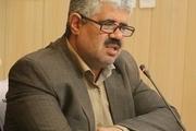 هیچ موردی از بیماری تب کریمه کنگو در خوزستان مشاهده نشده است