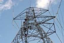بهره برداری از 13 طرح توزیع و انتقال برق در قزوین