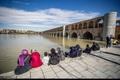 دستور رئیس جمهوری برای رهاسازی آب به زاینده رود در ایام نوروز