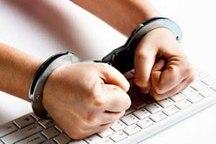 عامل تبلیغ و فروش اقلام دارویی غیرمجاز در بم دستگیر شد
