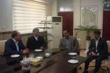 سه خبر از آموزش و پرورش نظرآباد