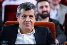 یاسر هاشمی: امیدواریم مخالفان نتوانند در مسیر انقلاب انحراف ایجاد کنند
