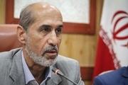 بوشهر سود قابل قبولی از ظرفیتهای صنعتی خود نبرده است