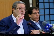 استانداربوشهر:مشکل برق فقط با تلاش مدیریت استان حل شد