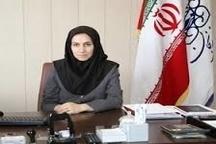 در ۳ محور شهر زنجان تغییر الگوی تردد ایجاد شده است