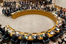 آمریکا قطعنامه شورای امنیت در مورد قدس را وتو کرد