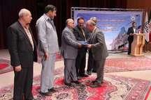 دانشگاه زنجان به بخش خصوصی بدهی ندارد  افزایش 2برابری بودجه دانشگاه