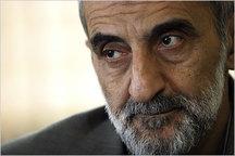 حسین شریعتمداری:  پذیرش الزامات FATF تمامی اطلاعات اقتصادی کشور را در اختیار دشمن قرار میدهد