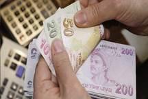 جریمه 2.2 میلیاردی قاچاقچی ارز در آذربایجان غربی