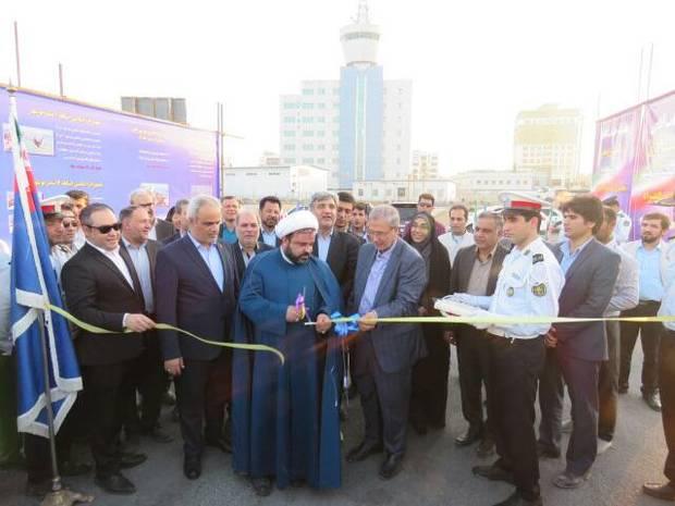 وزیر تعاون:ساماندهی ته لنجی اقدام مثبت دولت برای معیشت مرزنشینان است