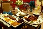 مدیرکل تعزیرات همدان: رستوران ها اجازه افزایش نرخ ندارند