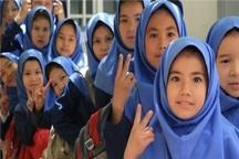 65 هزار دانش آموز خارجی در خراسان رضوی تحصیل می کنند