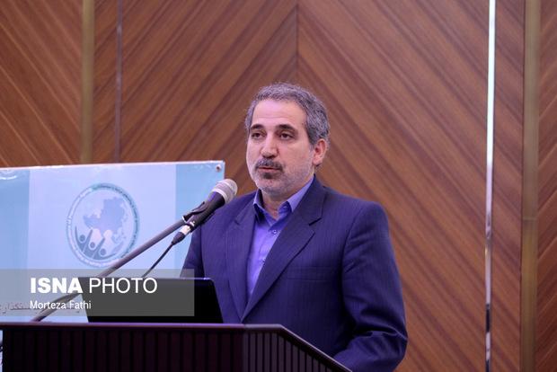 آذربایجانشرقی پنجمین استان کشور از نظر تعداد افراد سالمند