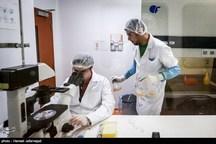 ۳۱ مرکز تحقیقاتی در دانشگاه علوم پزشکی گیلان فعالیت دارند