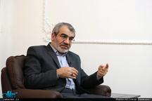 دلیل رد صلاحیت آیتالله هاشمی و احمدینژاد به خودشان گفته شد
