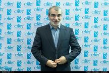 سخنگوی شورای نگهبان: هنوز درخواستی برای برگزاری انتخابات خبرگان ارایه نشده است