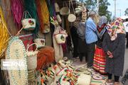 سه هزار و ۵۲۷ طرح اشتغال روستایی در ایلام تسهیلات دریافت کردند