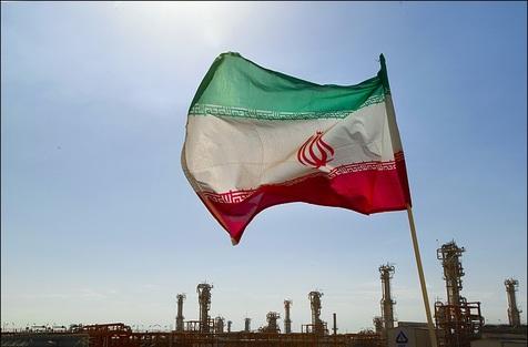 خط و نشان امریکا برای رقیب گازی ایران