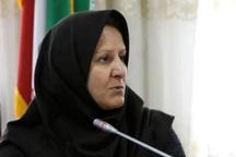 آمار ورزشکاران بیمه شده قزوین به 80 هزار نفر افزایش یافت