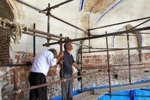 امکان مشارکت در مرمت بناهای تاریخی به جای پرداخت مالیات