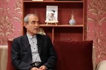 فشار و تحریم مانع از حرکت رو به جلوی نظام جمهوری اسلامی و ملت ایران نخواهد شد