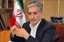 مدیرکل شهرسازی اصفهان: جرایم کمیسیون ماده 100 موجب تشویق به تخلفات ساختمانی است