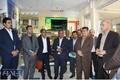 مدیر مخابرات منطقه کردستان: بروزرسانی خدمات مخابراتی گامی مهم درتوسعه شهری است