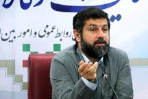 بانک های خوزستان هیچ تحرک و احساس مسئولیتی در قبال مشکلات ندارند