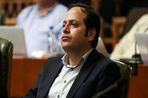 واکنش عضو شورای تهران به جلسه خبرساز کمیته محیط زیست