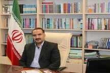 12 فروردین بیانگر مردمی بودن انقلاب و حکومت جمهوری اسلامی است