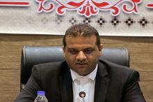 ۶۵۰ تعاونی غیر فعال سیستان و بلوچستان به چرخه تولید باز میگردند