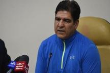 فوتبال تبریز قبلا برای تبانی در بازی تاوان داده است