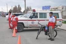 10هزار 72 نفر در سیستان و بلوچستان امداد رسانی شدند