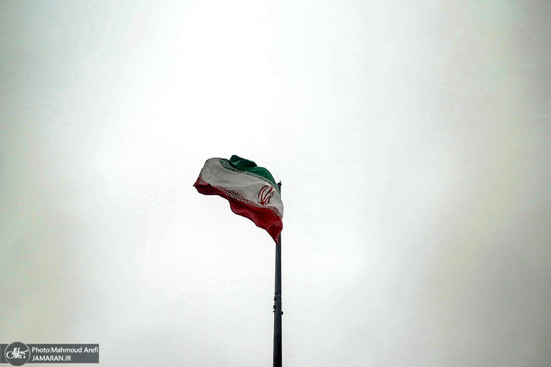 آلودگی امروز هوای تهران