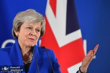 ادامه اختلاف نظرها داخل انگلیس درباره خروج از اتحادیه اروپا/ دوئل مستقیم «می و کوربین»