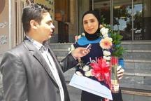 تیم فوتسال زنان ایران شایسته قهرمانی آسیا بود