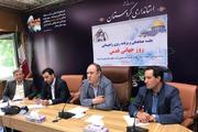 معاون استاندار کردستان: قدرشناسی از امام راحل وظیفه همگانی است
