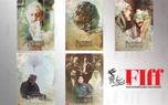 فیلمهای کلاسیک مرمت شده در جشنواره جهانی فیلم فجر+ برنامه اکران