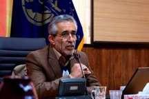 450هزار بوشهری کارت ملی هوشمند ندارند