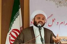 تولیت موروثی مساجد مازندران مانع فعالیت کانون فرهنگی است
